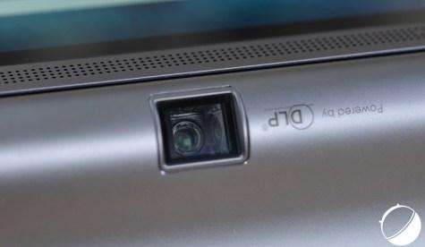 Lenovo-Yoga-Tab-3-Pro-9
