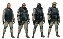 MC3_US_Soldiers_Hollywood