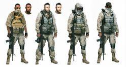 MC3_US_Soldiers_Pakistan