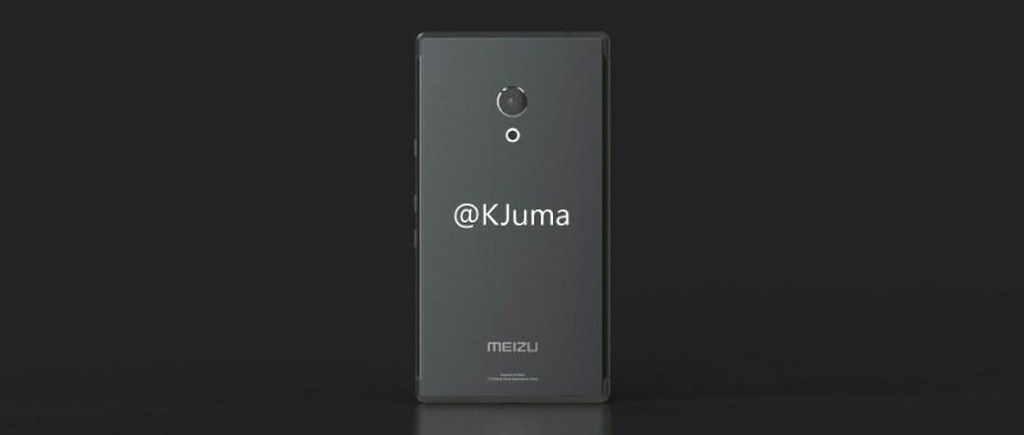 Meizu-Pro-7a