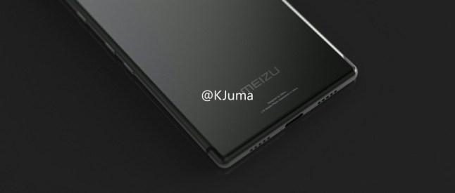 Meizu-Pro-7e