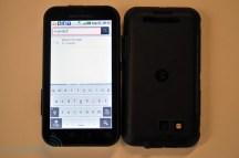 Motorola-Defy-2