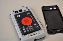 Motorola-Defy-4