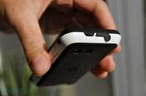 Motorola-Defy6