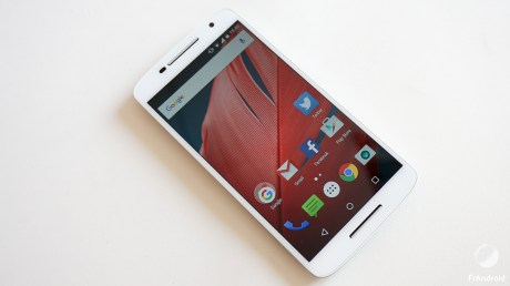 Motorola-Moto-X-Play-13-sur-21