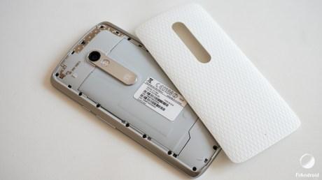 Motorola-Moto-X-Play-18-sur-21