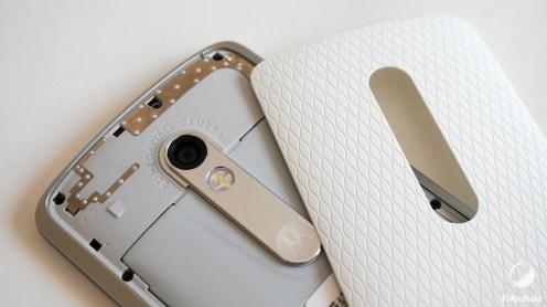 Motorola-Moto-X-Play-19-sur-21