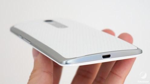 Motorola-Moto-X-Play-4-sur-21