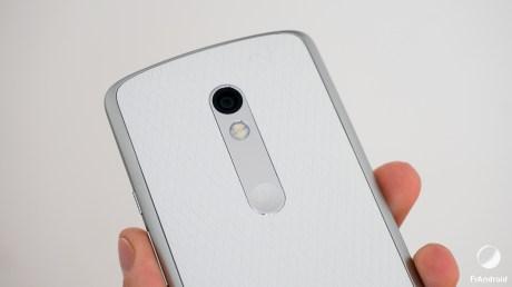 Motorola-Moto-X-Play-5-sur-21