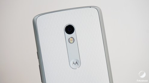 Motorola-Moto-X-Play-6-sur-21