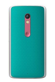 Motorola-Moto-X-Play-Bleu-Rose-Dos