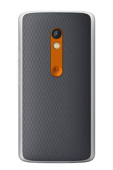 Motorola-Moto-X-Play-Gris-Orange-Dos