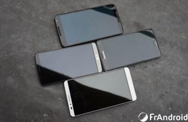 Nexus-6-vs-others-8