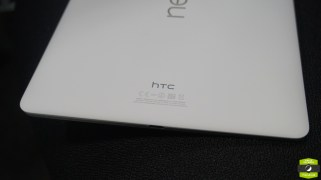 Nexus-9-Prise-en-main07