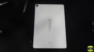 Nexus-9-Prise-en-main09