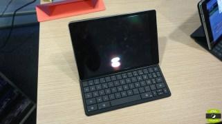 Nexus-9-Prise-en-main15