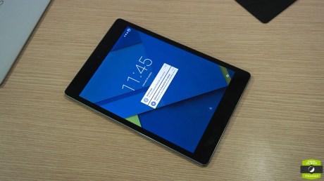 Nexus-9-Prise-en-main28