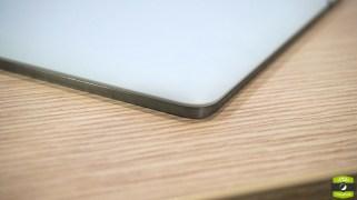 Nexus-9-Prise-en-main32