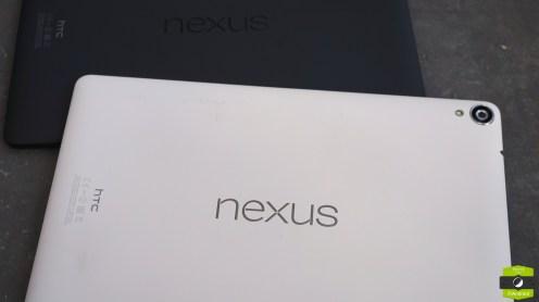 Nexus-904