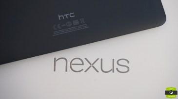 Nexus-906