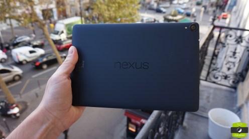 Nexus-915