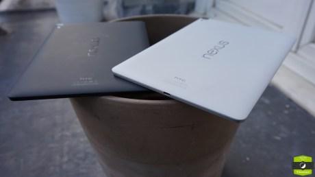 Nexus-920