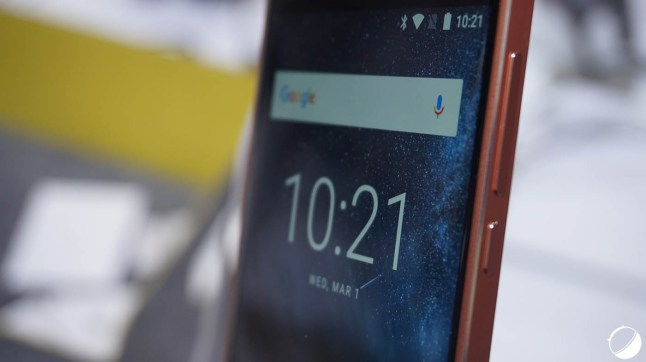 Nokia-6-21