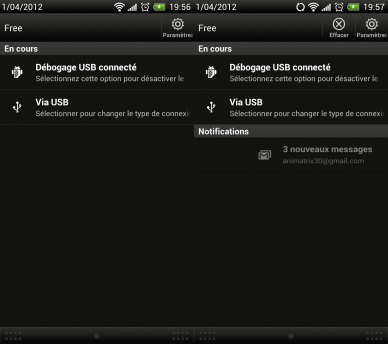 Notifications-Htc-One-X
