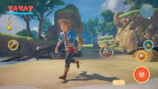 Oceanhorn-2-Mobile-screenshot-Outcast-Island-B-600x337
