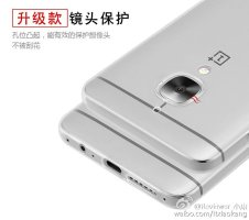 OnePlus-3-leak-with-a-case_3