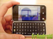 P3280005