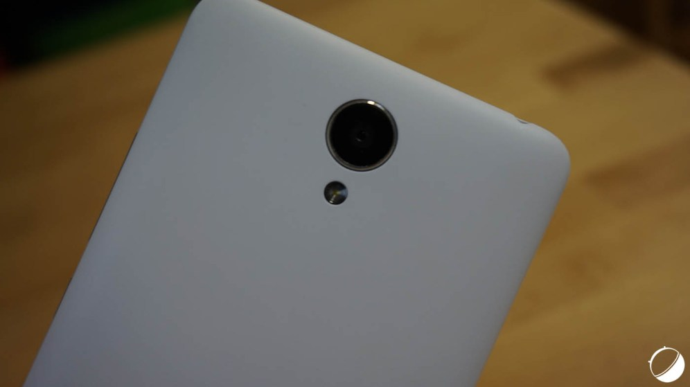 Redmi-Note-2-24