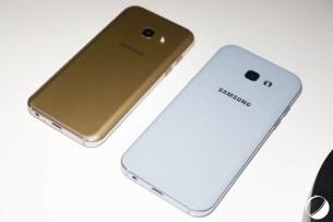 Samsng-Galaxy-A3-A5-2017-3