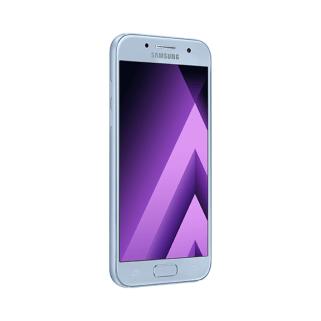 Samsung-Galaxy-A3-2017-Blue-4