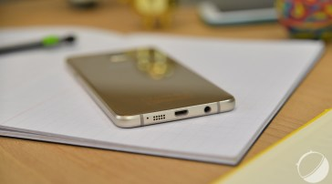 Samsung-Galaxy-A5-1