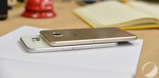Samsung-Galaxy-A5-10