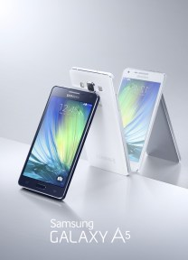 Samsung-Galaxy-A5-12-1