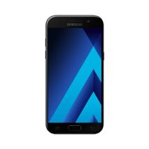 Samsung-Galaxy-A5-2017-black-presse-1