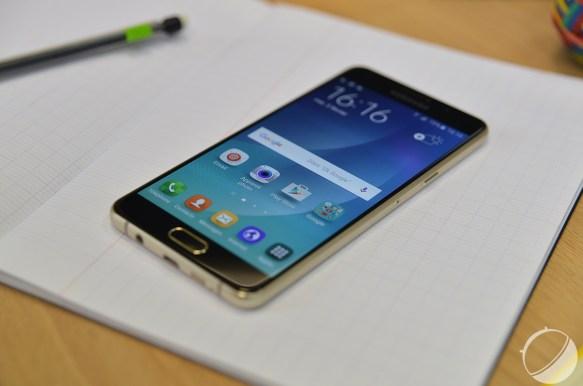 Samsung-Galaxy-A5-3