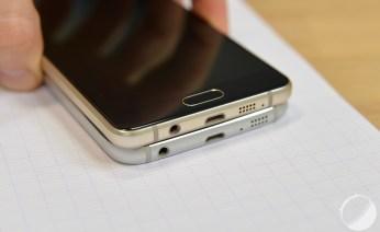 Samsung-Galaxy-A5-7