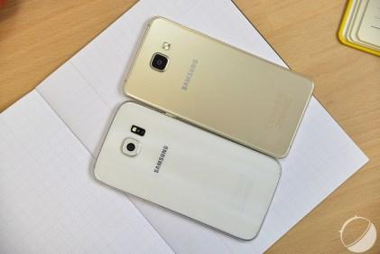 Samsung-Galaxy-A5-9