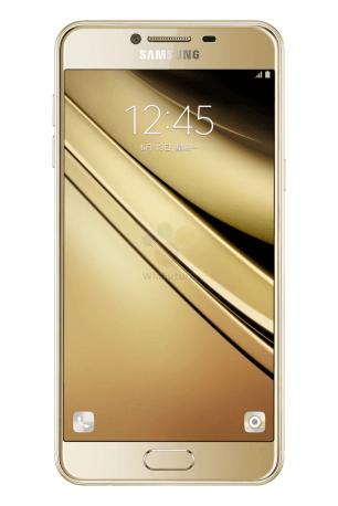 Samsung-Galaxy-C5-SM-C5000-1464103178-0-0