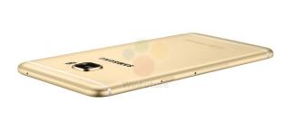 Samsung-Galaxy-C5-SM-C5000-1464103259-0-0