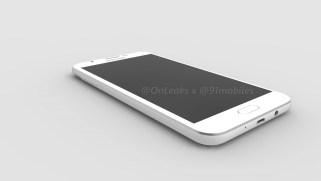 Samsung-Galaxy-J7-2017-render_2