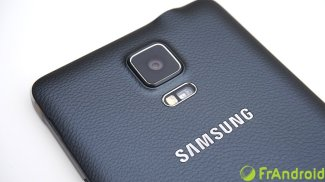 Samsung-Galaxy-Note-4-10
