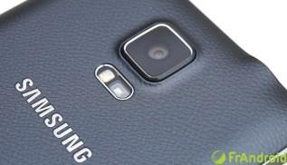 Samsung-Galaxy-Note-4-9