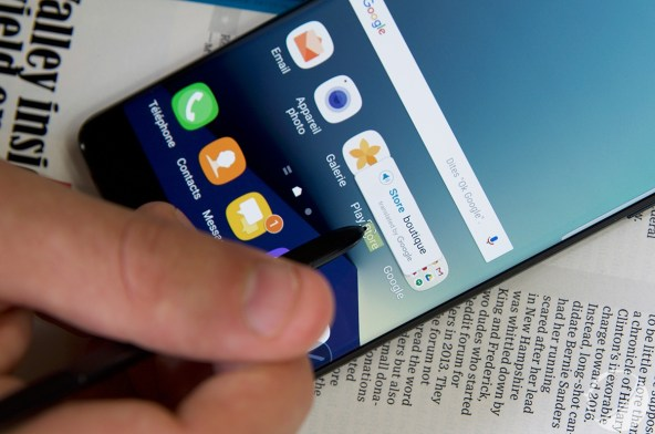 Samsung-Galaxy-Note-7-10