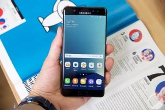 Samsung-Galaxy-Note-7-5