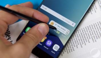 Samsung-Galaxy-Note-7-9