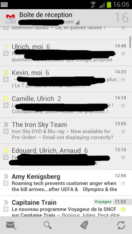 Samsung-Galaxy-S-3-gmail